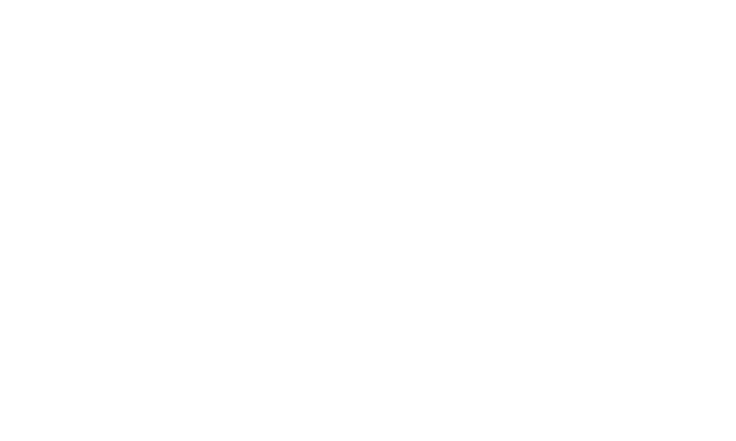 RíoenLínea
